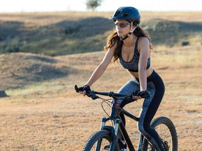 Is Biking Good For Your Butt? (Get The 1 Answer Here)