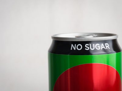 5 Tips On How To Stop Drinking Diet Soda