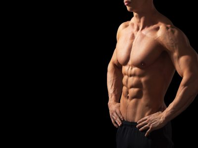 What Are WashBoard Abs?