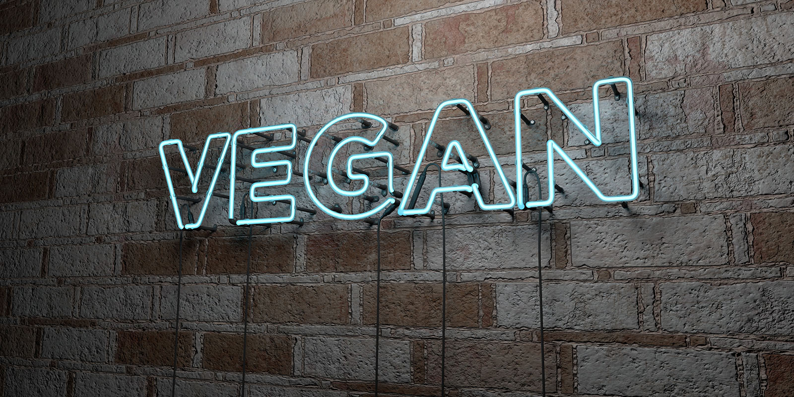 Foods You Didn't Know Were Vegan