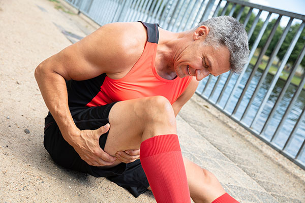 Is It Ok to Run With Tight Hamstrings