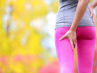Is It Ok to Run With Tight Hamstrings?