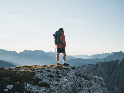 Hiking For Beginners On A Budget – 7 Pointers