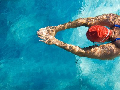 7 Disadvantages Of Swimming To Know About