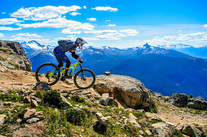 How Much Does A Mountain Bike Cost
